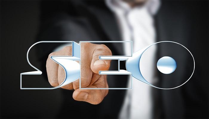 Posicionamiento web, lo que tu negocio necesita